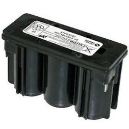 life fitness 9500hr battery replacement sealed agm
