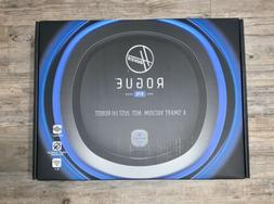 Hoover Rogue 970 Wi-Fi Connected App Robotic Vacuum Factory