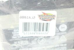 sla10945 sealed maint free rechargeable battery